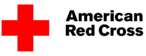 Red Cross Blood Drive @ Trinity Lutheran Church | Pottsville | Pennsylvania | United States