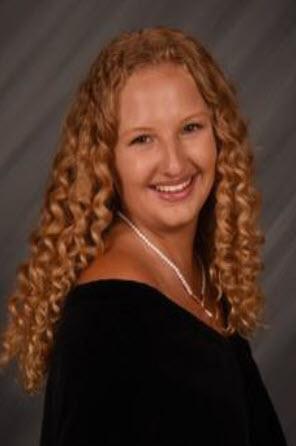 Kaleigh Sibbett