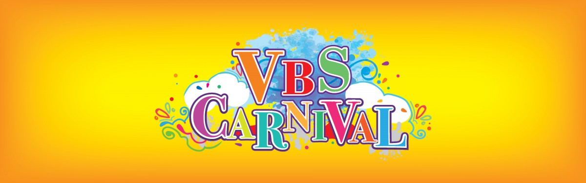 VBS Carnival